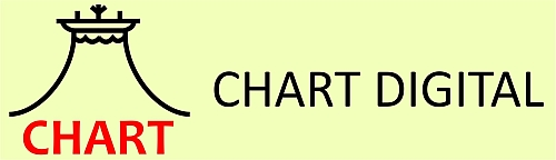CHART DIGITAL